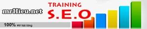 Trung tâm khóa học đào tạo seo uy tín tại Lâm Đồng vào tháng 10.2018 – 091.404.8256