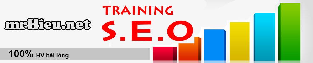 Trung tâm khóa học đào tạo seo uy tín tại Hậu Giang vào tháng 10.2018 – 091.404.8256